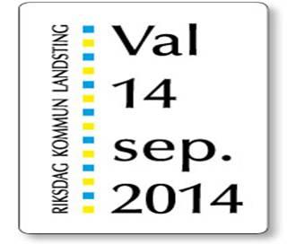 Swedish election 2014